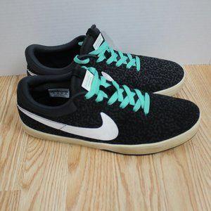 Nike Eric Koston Lunarlon size 12